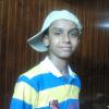 Adnan Maqbool Facebook, Twitter & MySpace on PeekYou