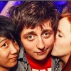Mike Ainsley Facebook, Twitter & MySpace on PeekYou