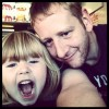 Chris Banham Facebook, Twitter & MySpace on PeekYou