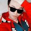Jeremy Yu Facebook, Twitter & MySpace on PeekYou