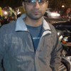 Azhar Mansuri Facebook, Twitter & MySpace on PeekYou