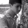 Kiran Jayan Facebook, Twitter & MySpace on PeekYou