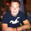Ben Stewart Facebook, Twitter & MySpace on PeekYou