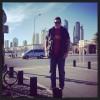 Cesar Cruz Facebook, Twitter & MySpace on PeekYou