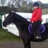 Sophie Bailey Facebook, Twitter & MySpace on PeekYou