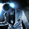 Ajay Singh Facebook, Twitter & MySpace on PeekYou