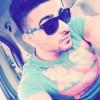 Varun Chandel Facebook, Twitter & MySpace on PeekYou