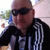 David Handy Facebook, Twitter & MySpace on PeekYou