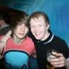 Stuart Vines Facebook, Twitter & MySpace on PeekYou