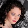 Lizzie Bond Facebook, Twitter & MySpace on PeekYou