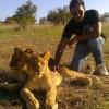 Rahul Vyas Facebook, Twitter & MySpace on PeekYou
