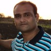 Prashant Vaghasiya Facebook, Twitter & MySpace on PeekYou