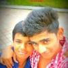 Cool Parva Facebook, Twitter & MySpace on PeekYou