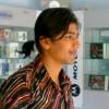 Biju Db Facebook, Twitter & MySpace on PeekYou