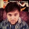 George Baxter Facebook, Twitter & MySpace on PeekYou