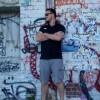 Jamie Mooney Facebook, Twitter & MySpace on PeekYou