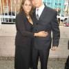 Eduardo Diaz Facebook, Twitter & MySpace on PeekYou