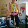 Sebastian T-Smith Facebook, Twitter & MySpace on PeekYou