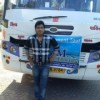 Arpit Sharma Facebook, Twitter & MySpace on PeekYou
