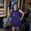 Adele Adams Facebook, Twitter & MySpace on PeekYou