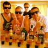 Joshua Reid Facebook, Twitter & MySpace on PeekYou