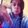 Taneesha Leathers Facebook, Twitter & MySpace on PeekYou