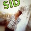 Sagar Sid Facebook, Twitter & MySpace on PeekYou