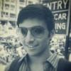 Parth Patel Facebook, Twitter & MySpace on PeekYou