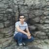 Maulik Bhatt Facebook, Twitter & MySpace on PeekYou