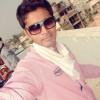 Nikunj Barodawala Facebook, Twitter & MySpace on PeekYou