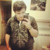 Tony Basile Facebook, Twitter & MySpace on PeekYou
