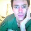 Alexander Cargill Facebook, Twitter & MySpace on PeekYou