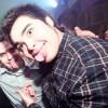 Will Rennie Facebook, Twitter & MySpace on PeekYou