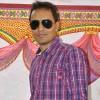 Jay Darji Facebook, Twitter & MySpace on PeekYou