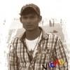 Vishnu Ck Facebook, Twitter & MySpace on PeekYou
