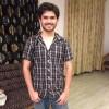 Prem Bachkaniwala Facebook, Twitter & MySpace on PeekYou