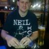Craig Windsor Facebook, Twitter & MySpace on PeekYou