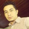 Miguel Cardozo Facebook, Twitter & MySpace on PeekYou