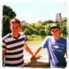 Sean Rafter Facebook, Twitter & MySpace on PeekYou