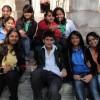 Gaurav Gupta Facebook, Twitter & MySpace on PeekYou