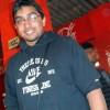 Ajay Cyril Facebook, Twitter & MySpace on PeekYou