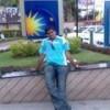 Palak Patwa Facebook, Twitter & MySpace on PeekYou
