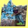 Devesh Mangaliya Facebook, Twitter & MySpace on PeekYou
