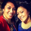 Luma Tanielu Facebook, Twitter & MySpace on PeekYou