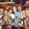 Zane Nicolson Facebook, Twitter & MySpace on PeekYou