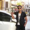 Chintan Patel Facebook, Twitter & MySpace on PeekYou
