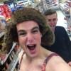 Lewis Maclean Facebook, Twitter & MySpace on PeekYou