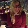 Naomi Cochrane Facebook, Twitter & MySpace on PeekYou