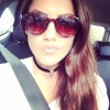 Nicole Maloney Facebook, Twitter & MySpace on PeekYou