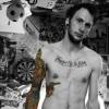 Ally Macfarlane Facebook, Twitter & MySpace on PeekYou